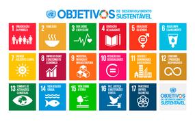 Alto Paraíso referência mundial em sustentabilidade